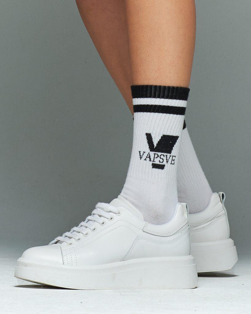 Diana Vapsve Socks