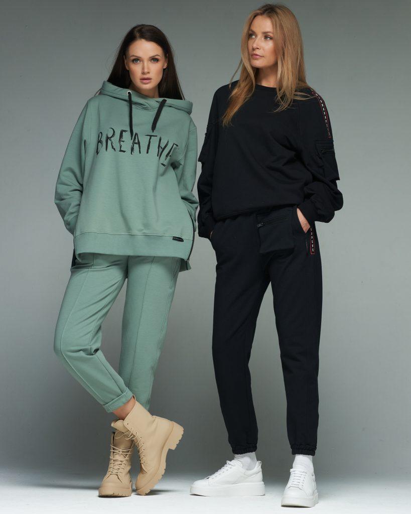 Jumpers | hoodies