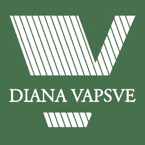 diana vapsve logo