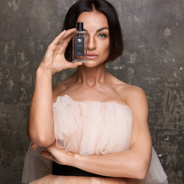 #pure #perfume #perfumes #dianavapsve #desire #kvepalai