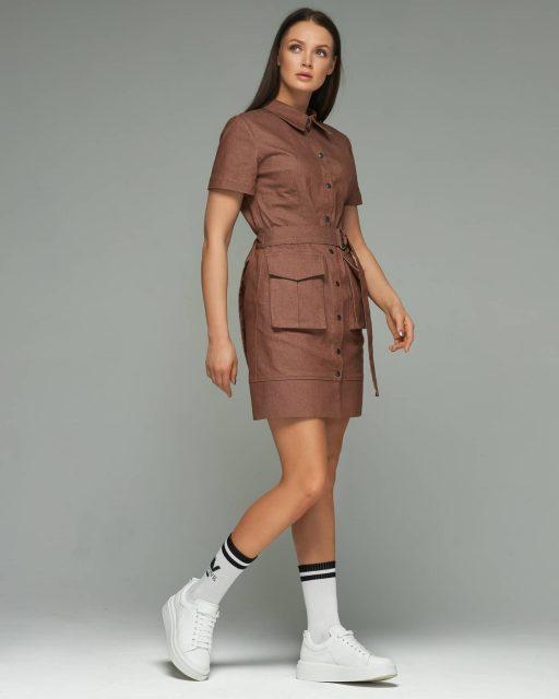 #dianavapsve #dressoftheday #dress #dressshopping #suknele