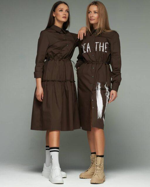 #dianavapsve #dressoftheday #dress #dressshopping